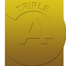 triple-a